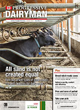 Progressive Dairyman Canada Issue 10 2015