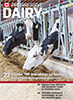 Read the current Progressive Dairyman Canada digital edition