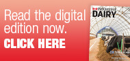 Read the Progressive Dairyman Canada digital edition