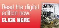 Read the Progressive Dairy Canada digital edition