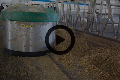 Play slideshow - Meilink Dairies Ltd.