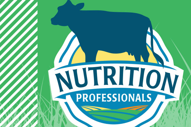 Nutrition Professionals